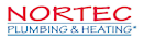 Nortec Heating and Plumbing